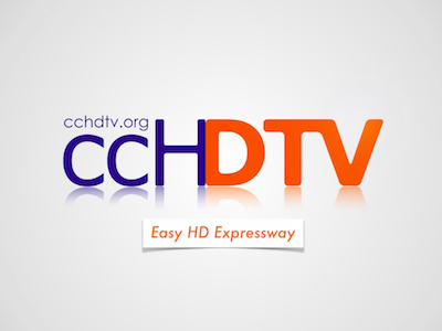ccHDTV case study: YWCA Camp